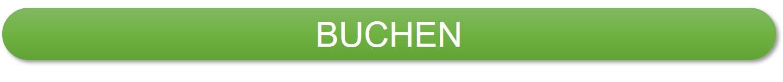 Anmeldung Online-Kurs Hochsee-Theorie