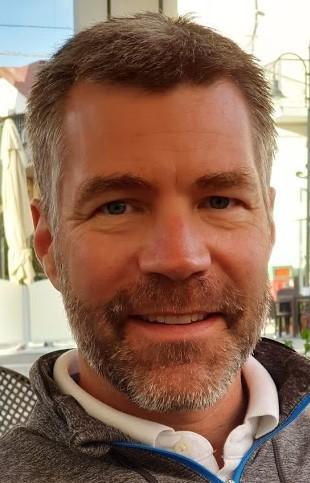 René Schierscher, Lichtenstein