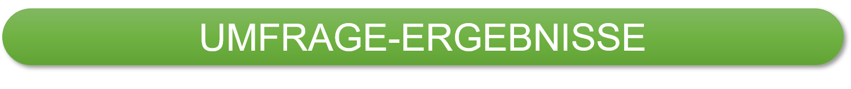 Umfrage-Ergebnisse über den Hochsee-Theoriekurs