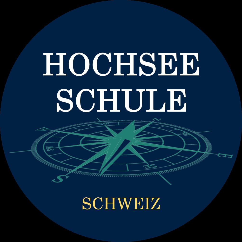 Logo Rund Hochsee.Schule