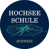 Hochseeschein Schweiz
